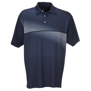 Men's Vansport™ Pro Highline Polo
